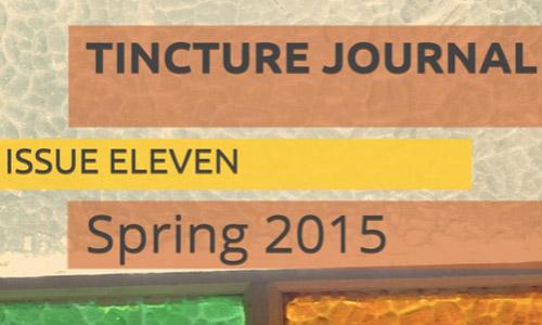 tjrobinson-tincture-spring